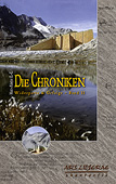 Chroniken 2 Cover